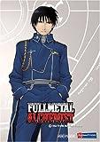 Fullmetal Alchemist, Volume 12: Truth Behind Truths (Episodes 45-48)