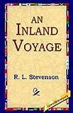 An InLand Voyage (142180851X) by Stevenson, R. L.