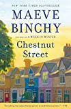 img - for Chestnut Street book / textbook / text book