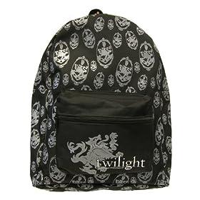Twilight Back Pack BTS
