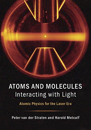 Buy Atom Era Now!