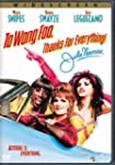 To Wong Foo Thanks For Everything