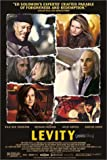 Levity [Import]