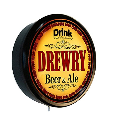 drewry-beer-and-ale-cerveza-lighted-wall-sign