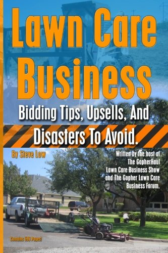 lawn-care-business-bidding-tips-upsells-and-disasters-to-avoid