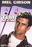 Tim - Kann das Liebe sein?