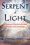 Serpent of Light: Beyond 2012 - The Movement of the Earth's Kundalini and the Rise of the Female Light, 1949 to 2013