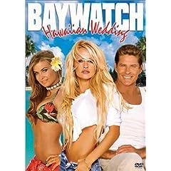 Baywatch: Hawaiian Wedding (US Version)
