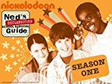 Ned's Declassified School Survival Guide: Sick Days/Spelling Bees