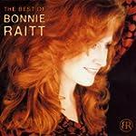 The Best Of Bonnie Raitt On Capitol 1...