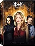 Buffy Vampire Slayer: Season 6 [Impor...