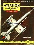 AVIATION MAGAZINE [No 88] du 15/12/19...