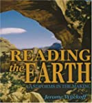 Reading the Earth: Landforms in the M...