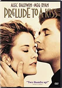 Prelude to a Kiss (Widescreen)