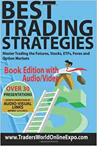 Famous stock trading strategies