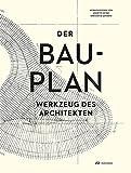 img - for Der Bauplan book / textbook / text book