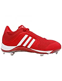 adidas Excelsior 6 Mid