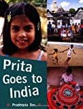 Prita Goes to India (Children Return to Their Roots)
