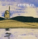 Fritz Bleyl