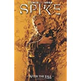 "After the Fall (Spike (Numbered))von ""Brian Lynch"""