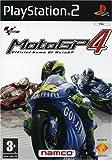 echange, troc Moto GP 4