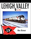 img - for Lehigh Valley In Color, Vol. 6 book / textbook / text book