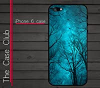 Paint The Fault In Our Stars Apple Iphone 6 4.32 Case Cover Anime Comic Cartoon Hard Plastic from BOOS sloan?