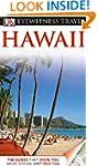 Eyewitness Travel Guides Hawaii