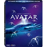 Amazon 3 [Blu-ray]