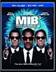 Men in Black 3 - Hommes En Noir 3 [Bl...