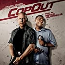 Cop Out: Original Motion Picture Soundtrack