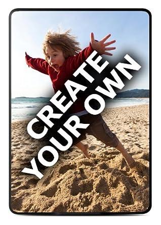 Kindle Paperwhite Decalgirl Skin - 'Create Your Own'