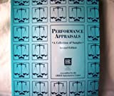 img - for Performance Appraisals: A Collection of Samples, 2nd Edition book / textbook / text book