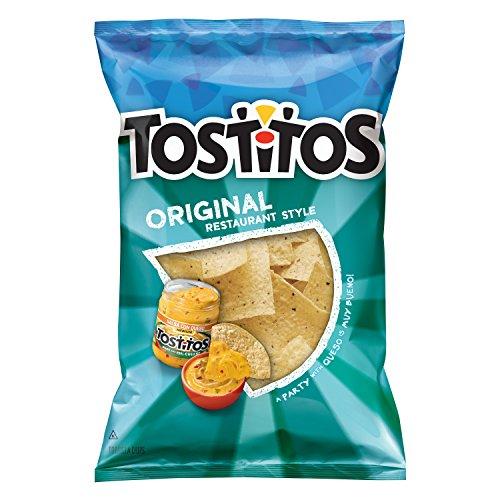 tostitos-tortilla-chips-restaurant-style-13-oz