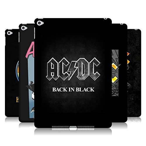 Official-ACDC-ACDC-Song-Titles-Hard-Back-Case-for-Apple-iPad