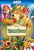 Robin Hood [HD]