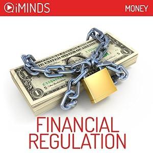Financial Regulation Audiobook