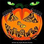 31 Nights of Halloween | Lyle Perez-Tinics