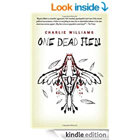 One Dead Hen (The Mangel Series)