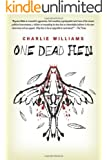 One Dead Hen (The Mangel Series) (English Edition)