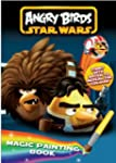Angry Birds Star Wars: Magic Painting...