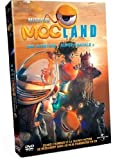 echange, troc Mission Mocland