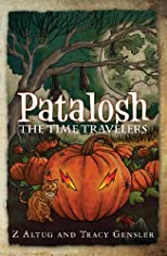 Patalosh: The Time Travelers