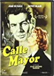 Calle Mayor [DVD]