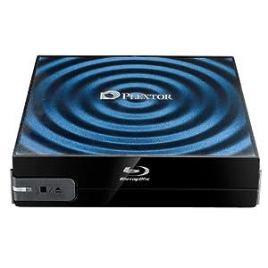 51E5rnmTR3L. SL500 AA300  [Amazon UK] Plextor PX B120U Slim   Externes Blu ray Laufwerk für nur 42,32€ inkl. Versand (Vergleich: 70€)