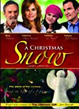 A CHRISTMAS SNOW [DVD] [NTSC]