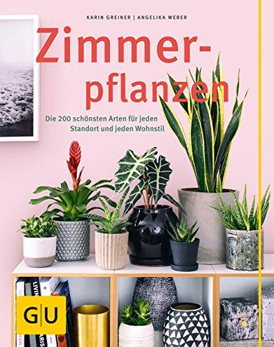 zimmerpflanzen-die-200-schonsten-arten-fur-jeden-standort-und-jeden-wohnstil-gu-sonderleistung-garte
