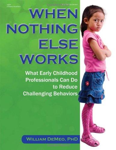Encyclopedia On Early Childhood Development