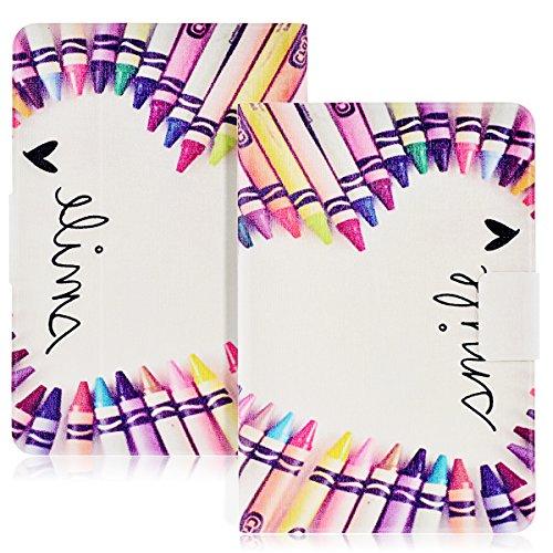 grandever-coque-pu-cuir-pour-kindle-fire-hdx-7-7-pouces-housse-flip-cas-crayon-colore-coeur-motif-bo
