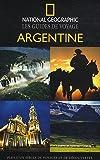 echange, troc Wayne Bernhardson - Argentine